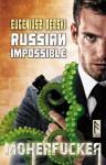Russian-Impossible-n31716.jpg