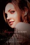 Ruszają zdjęcia do Akademii wampirów