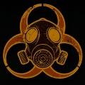 Ruszły prace nad planszową wersją Afterbomb Madness