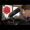 Ruszył plebiscyt Top RPG Podcasts 2020