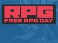 Ruszyła nowa strona Free RPG Day
