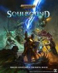 Ruszyła przedsprzedaż Soulbound