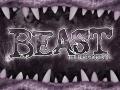 Ruszyła zbiórka funduszy na wydanie Beast: The Primordial