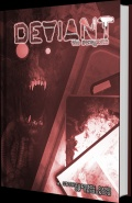 Ruszyła zbiórka na Deviant: The Renegades