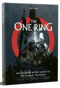 Ruszyła zbiórka na drugą edycję The One Ring