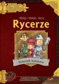 Rycerze-Dziennik-bohatera-n46688.jpg