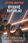 Rycerze-Starej-Republiki-03-Dni-strachu-