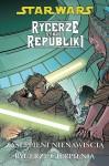 Rycerze-Starej-Republiki-04-Zaslepieni-n