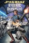 Rycerze-Starej-Republiki-07Starcie-ambic