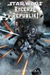 Rycerze-Starej-Republiki-8-Niszczycielka
