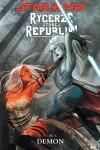 Rycerze-Starej-Republiki-9-Demon-n36100.