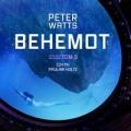 Ryfterzy Petera Wattsa w wersji audio już dostępni