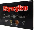 Ryzyko-Game-of-Thrones-Szybkie-starcie-n