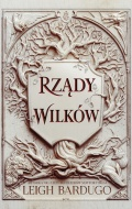 Rzady-wilkow-n52299.jpg