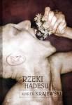 Rzeki-Hadesu-n34018.jpg