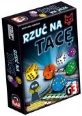 Rzuc-na-tace-n50438.jpg