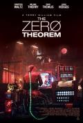 Rzut oka na Zero Theorem