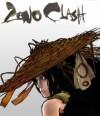 SDK do Zeno Clash już dostępne