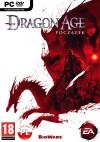 SMS-owy superkonkurs z Dragon Age