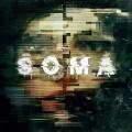 SOMA-n49706.jpg