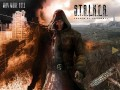 S.T.A.L.K.E.R.: Shadow of Chernobyl - Complete [download]