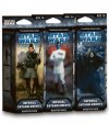 SWM: Imperial Entanglements preview 2 i 3