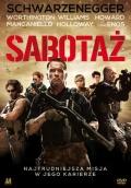 Sabotage-n37598.jpg