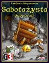 Saboteur po polsku