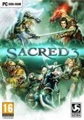 Sacred-3-n42226.jpg