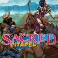 Sacred-Citadel-n36744.jpg