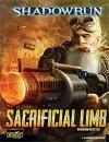 Sacrificial Limb w sprzedaży