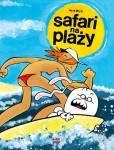 Safari-na-plazy-n29143.jpg