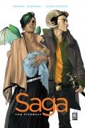 Saga-1-n42278.jpg