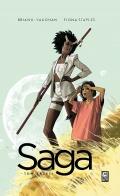 Saga-3-n44017.jpg