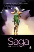 Saga-4-n44599.jpg