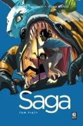 Saga-5-n45201.jpg