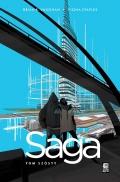Saga-6-n45638.jpg