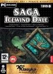 Saga-Icewind-Dale-n11136.jpg