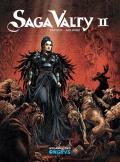Saga-Valty-02-n42409.jpg
