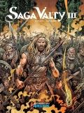 Saga-Valty-3-n48231.jpg