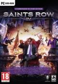 Saints-Row-IV-n37524.jpg