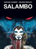 Salambo-n44454.jpg