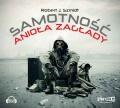 Samotnosc-Aniola-Zaglady-audiobook-n3998