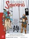 Samurai-n19620.jpg