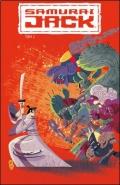 Samuraj-Jack-wyd-zbiorcze-1-n46959.jpg