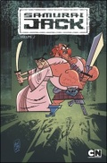 Samuraj-Jack-wyd-zbiorcze-2-n46958.jpg