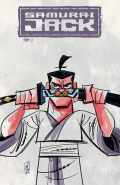 Samuraj-Jack-wyd-zbiorcze-3-n47798.jpg