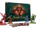 Sanctum-n50319.jpg