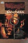 Sandman-06-Pora-mgiel-czesc-1-n12357.jpg