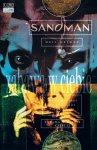 Sandman-09-Zabawa-w-ciebie-czesc-2-n1236